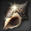 Icon for Pristine Conch.