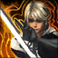 Skill Icon BladeMaster 0-5-4.png