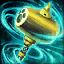 Skill icon summoner hammer spin.png