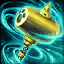 Skill icon summoner hammer spin.png