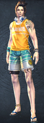 Summer waves Jin male.png