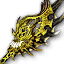 Weapon DG 120033 col3.png