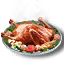 Food pekingduck.png