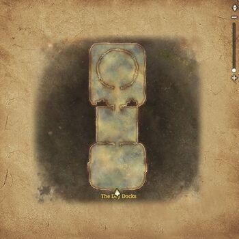 Naryu temple map.jpg