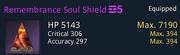 Remembrance Soul Shield 5.png