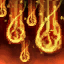 Skill Icon ForceMaster 1 05.png