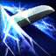 Skill icon sword master 0-1-0.png
