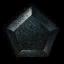 EquipGem 3Phase Black.png