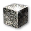 Gather Stone Gabbro Refined.png