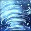 Skill Icon ForceMaster 0 15.png