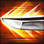 Skill icon swordmaster 1 23.png