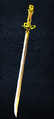 Sturdy Glacial Illusion Sword.png