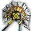 Weapon TA 110006.png