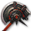 Weapon TA 110043 col1.png