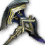 Weapon TA 110038 col3.png