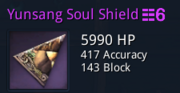 Yunsang Soul Shield 6.png