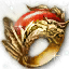 Acc Ring Legendry 2-1Phase.png
