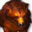 Achieve Combat BearNamed.png