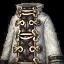 Cat Cloth 0020 col1.png