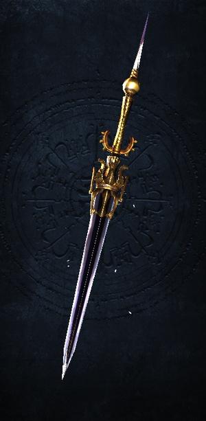Copper Sword.png