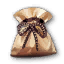 Quest fabric bag.png