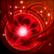Skill Icon Warlock 0 45.png