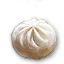 Icon for Dumpling.