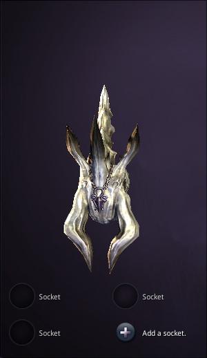 Forgotten Brightstone Gauntlet Look Purple.png