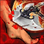 Skill icon - Destroyer - Axe Sweep.png
