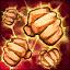 Skill icon kung fu master 0-2-1.png
