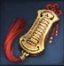 Icon for Tower of Infinity Ticket.