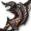 Weapon DG 120050 col1.png