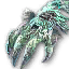 Weapon GT 020144 col3.png