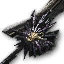 Icon for Master Siren Illusion Sword.