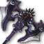 Weapon TA 110047 col4.png