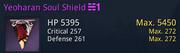 Yeoharan Soul Shield 1.png