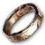 Acc lusty copper ring.png