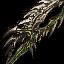 Icon for Awakened Profane Lynblade.