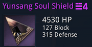 Yunsang Soul Shield 4.png