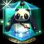 Pet NONE Panda Col1.png