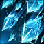 Skill Icon ForceMaster 0 23.png