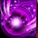 Skill Icon Warlock 0 47.png