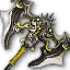 Weapon TA 110047 col2.png