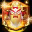 Pet NONE GhostJapanEvolve Col1.png
