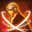 Skill Icon SoulFighter 0-3-6.png