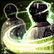 Skill Icon Warlock 0 16.png