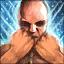 Skill icon kung fu master 1-3-0.png