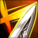 Skill icon swordmaster 1 2.png