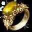 Acc oathbreaker ring.png