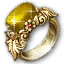 Icon for Breeze Ring.